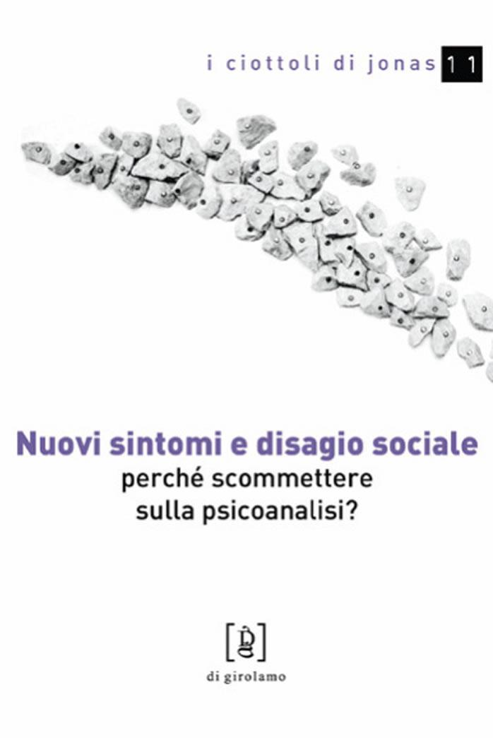 Nuovi sintomi e disagio sociale