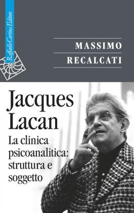 lacan recalcati II clinica psicoanalitica